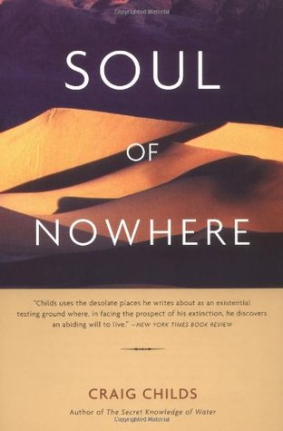 soul-of-nowhere