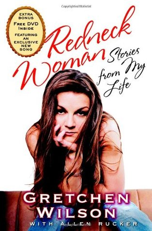 redneck-woman-stories-from-my-life