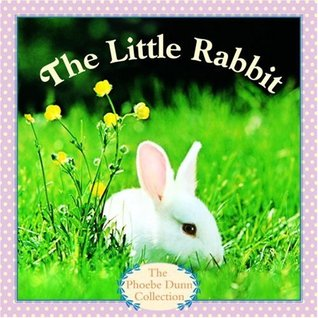 Image result for the little rabbit