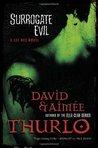 Surrogate Evil (Lee Nez, #4)