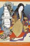 The Tale of Murasaki by Liza Dalby