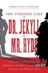 The Strange Case ...
