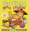 Garfield Gets Cookin' (Garfield #38)