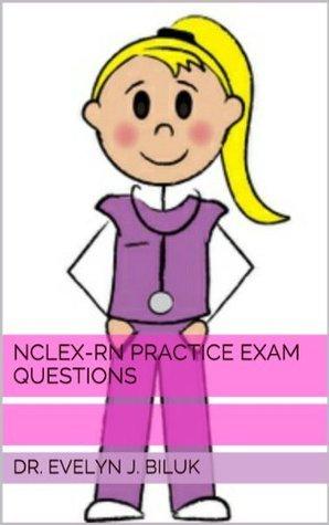 NCLEX-RN Practice Exam Questions