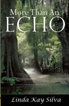 More Than an Echo (Echo Branson, #1)