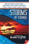 Storms of Change (Provincetown Tales, #4)