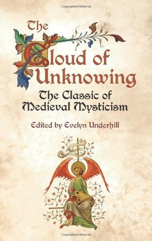 The Cloud of Unknowing: The Classic of Medieval Mysticism (ePUB)