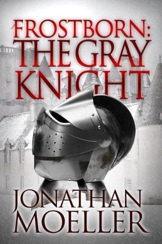 The Gray Knight