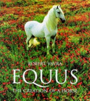 Equus by Robert Vavra