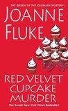 Red Velvet Cupcak...