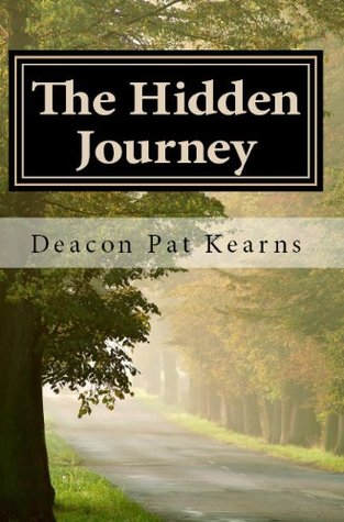 The Hidden Journey