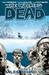 The Walking Dead, Vol. 2 by Robert Kirkman