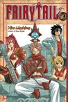 Fairy Tail, Vol. 10