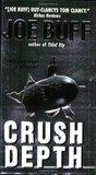 Crush Depth (Jeffrey Fuller, #3)