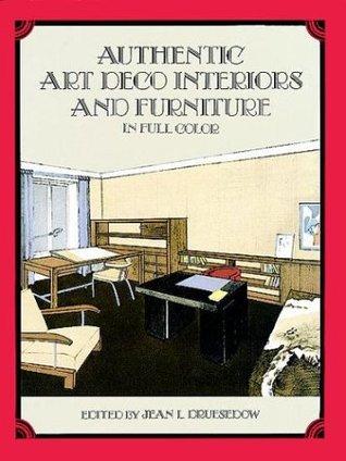 authentic-art-deco-interiors-in-full-color