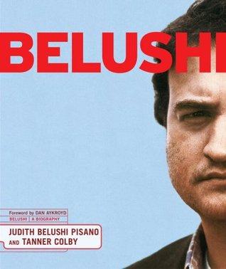 Belushi: A Biography