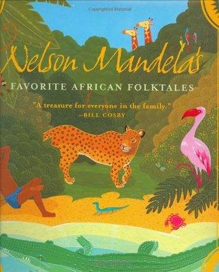 nelson-mandela-s-favorite-african-folktales