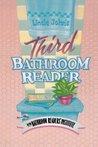 Uncle John's Third Bathroom Reader (Uncle John's Bathroom Reader, #3)