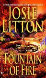 Fountain of Fire (Akora, #6)