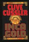Inca Gold (Dirk Pitt #12)