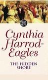 The Hidden Shore (The Morland Dynasty, #19)