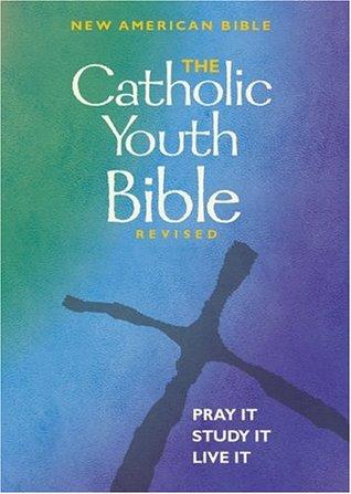 Catholic Youth Bible-Nab