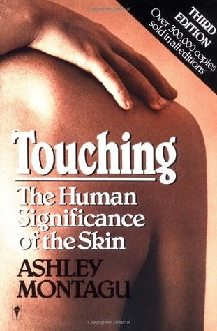 touching-the-human-significance-of-the-skin