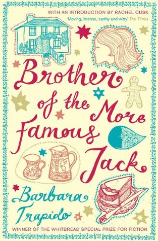 brother-of-the-more-famous-jack
