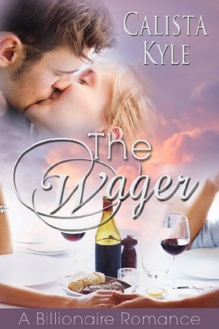 the-wager