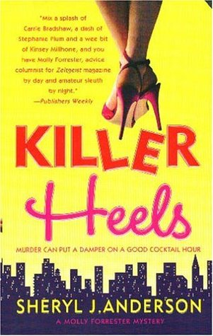 killer-heels