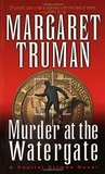 Murder at the Watergate (Capital Crimes, #15)