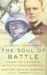 The Soul of Battl...