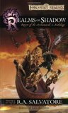 Realms of Shadow (Forgotten Realms: Anthologies, #8)