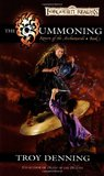 The Summoning (Forgotten Realms: Return of the Archwizards, #1)