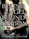 Bound Angel Bound Demon