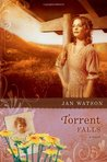 Torrent Falls (Troublesome Creek, #3)