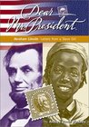 Abraham Lincoln: Letters from Slave Girl