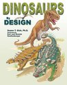 Dinosaurs by Design by Duane T. Gish