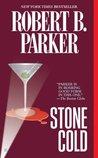 Stone Cold (Jesse Stone, #4)