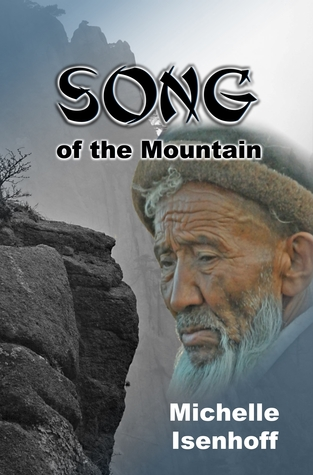Song of the Mountain