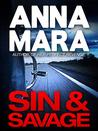 Sin & Savage