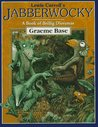 Lewis Carroll's Jabberwocky by Lewis Carroll