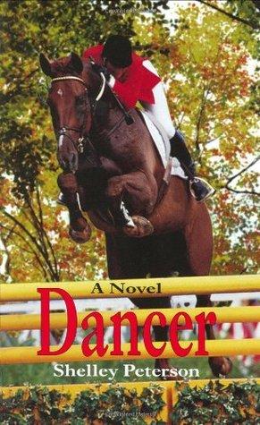 Dancer (Dancer, #1)