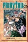 Fairy Tail, Vol. 15 by Hiro Mashima