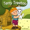 Terry Treetop Finds New Friends by Tali Carmi