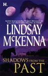 Shadows from the Past by Lindsay McKenna