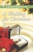 A Wedding for Christmas (Ladera by the Sea #2)