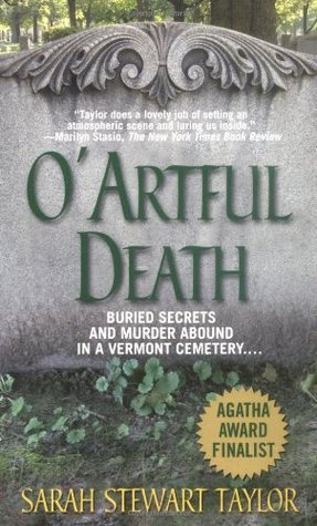 O' Artful Death