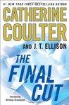 The Final Cut (A Brit in the FBI, #1)