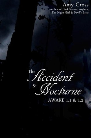 The Accident and Nocturne (Awake 1.1 and 1.2)